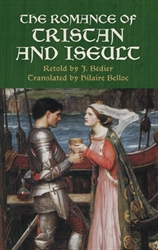 Romance of Tristan and Iseult