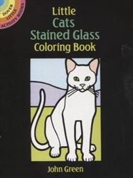 mr putter and tabby coloring pages - cat books exodus books