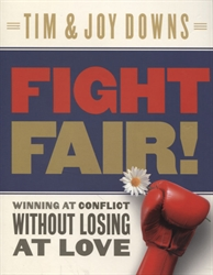 Fight Fair!