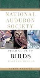 National Audubon Society Field Guide to Birds: Eastern Region