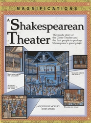 Shakespearean Theater