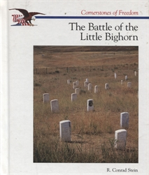 Battle of the Little Bighorn