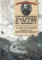 Ulysses S. Grant and the Strategy of Victory