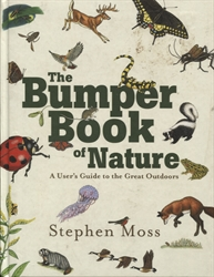 Bumper Book of Nature