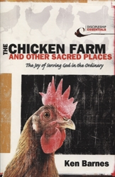 Chicken Farm and Other Sacred Places