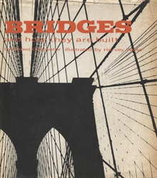 Bridges and How they are Built