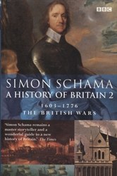 History of Britain 2