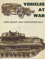 Vehicles at War