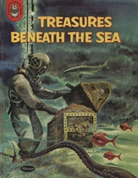 Treasures Beneath the Sea