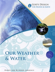 Our Weather and Water (old)