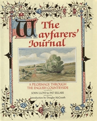 Wayfarers' Journal