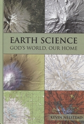 Novare Earth Science - Exodus Books