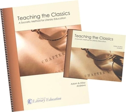 Teaching the Classics - Set (old)