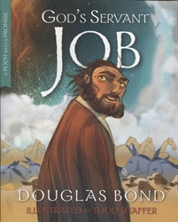 God's Servant, Job