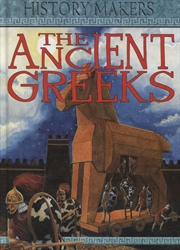 History Makers: Ancient Greeks