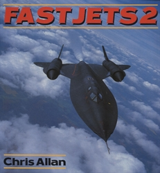 Fast Jets 2