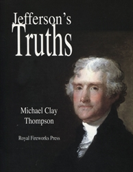 Jefferson's Truths