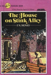 House on Stink Alley