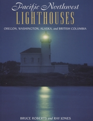 Pacific Northwest Lighthouses