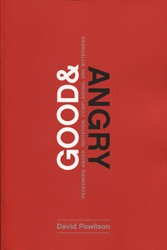 Good & Angry