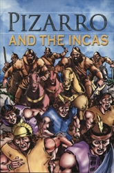 Pizarro and the Incas