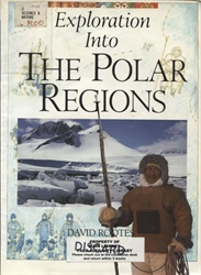 Exploration into Polar Regions