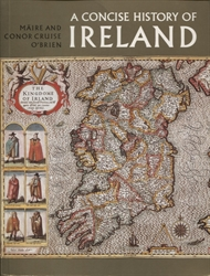 Concise History of Ireland