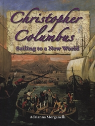 Christopher Columbus: Sailing to a New World