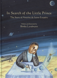 In Search of the Little Prince