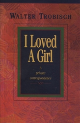 I Loved a Girl