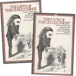 Gifts of the Child Christ - 2 Volume Set