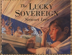 Lucky Sovereign