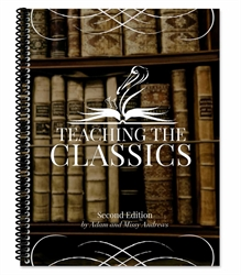 Teaching the Classics - Seminar Workbook 2nd