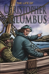 Life of Christopher Columbus