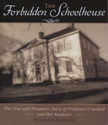 Forbidden Schoolhouse