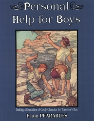 Personal Help for Boys