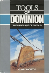 Tools of Dominion
