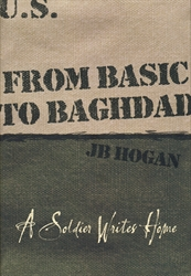 From Basic to Baghdad
