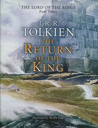 Sparknotes Fellowship Of The Ring Book