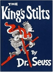 King's Stilts