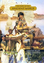 Story of the Ancient World - Exodus Books