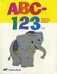 ABC-123 (old)