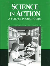 Science in Action (old)
