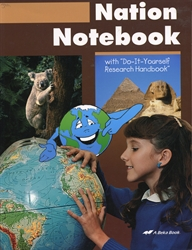 Nation Notebook (old)