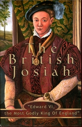 British Josiah