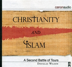 Christianity and Islam - CD