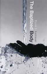 Baptized Body