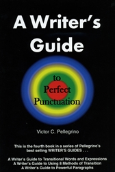Writer's Guide to Perfect Punctuation