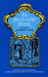 Výsledok vyhľadávania obrázkov pre dopyt andrew lang fairy books