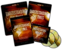 Understanding the Times - Set